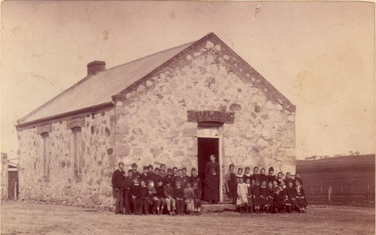 Appila_school_photo_1897__1898