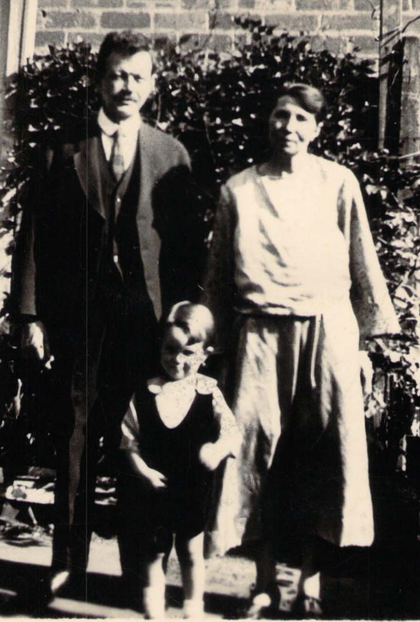 Bucklow_family_cropped