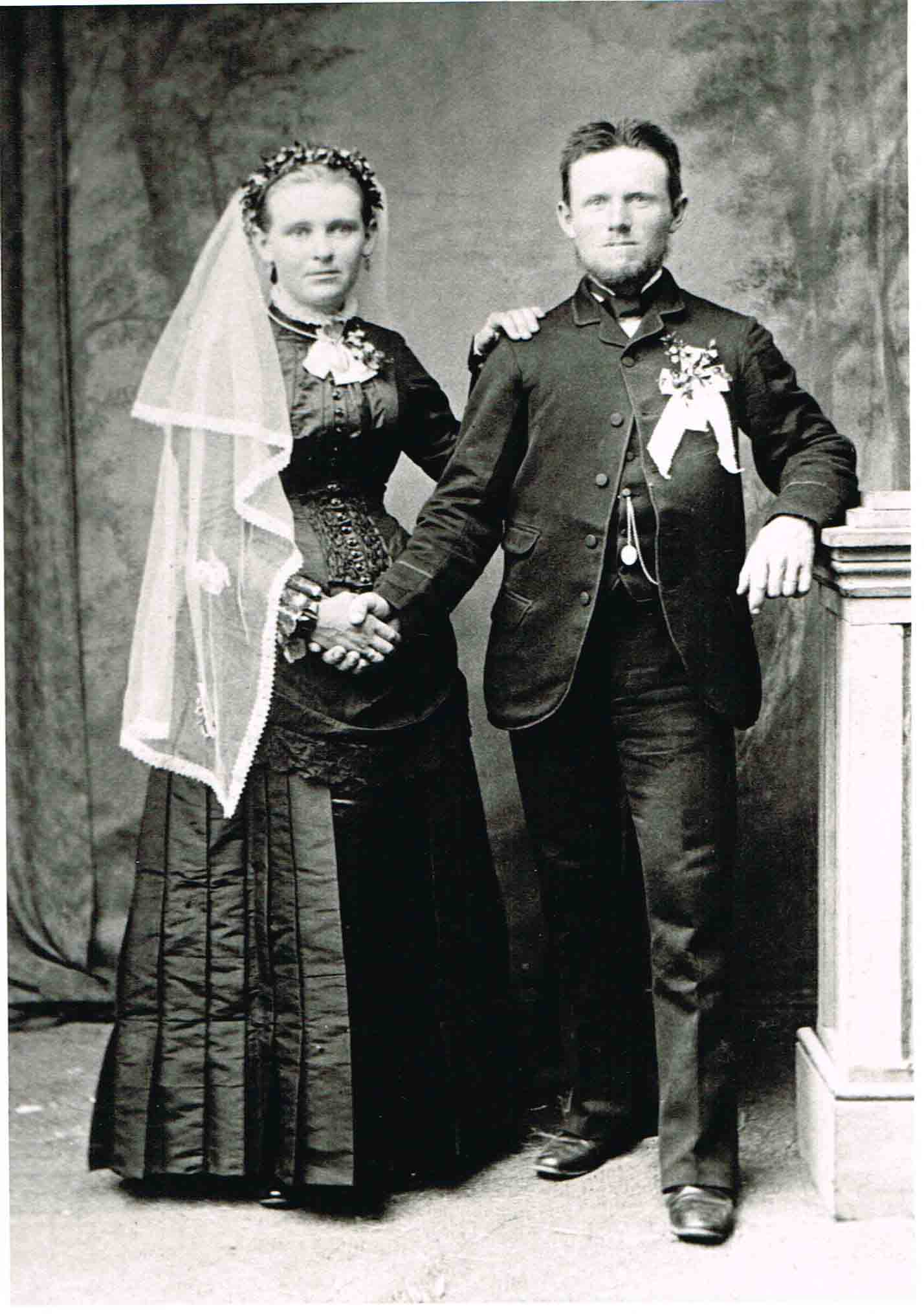 Elisabeth_and_John_Koch_
