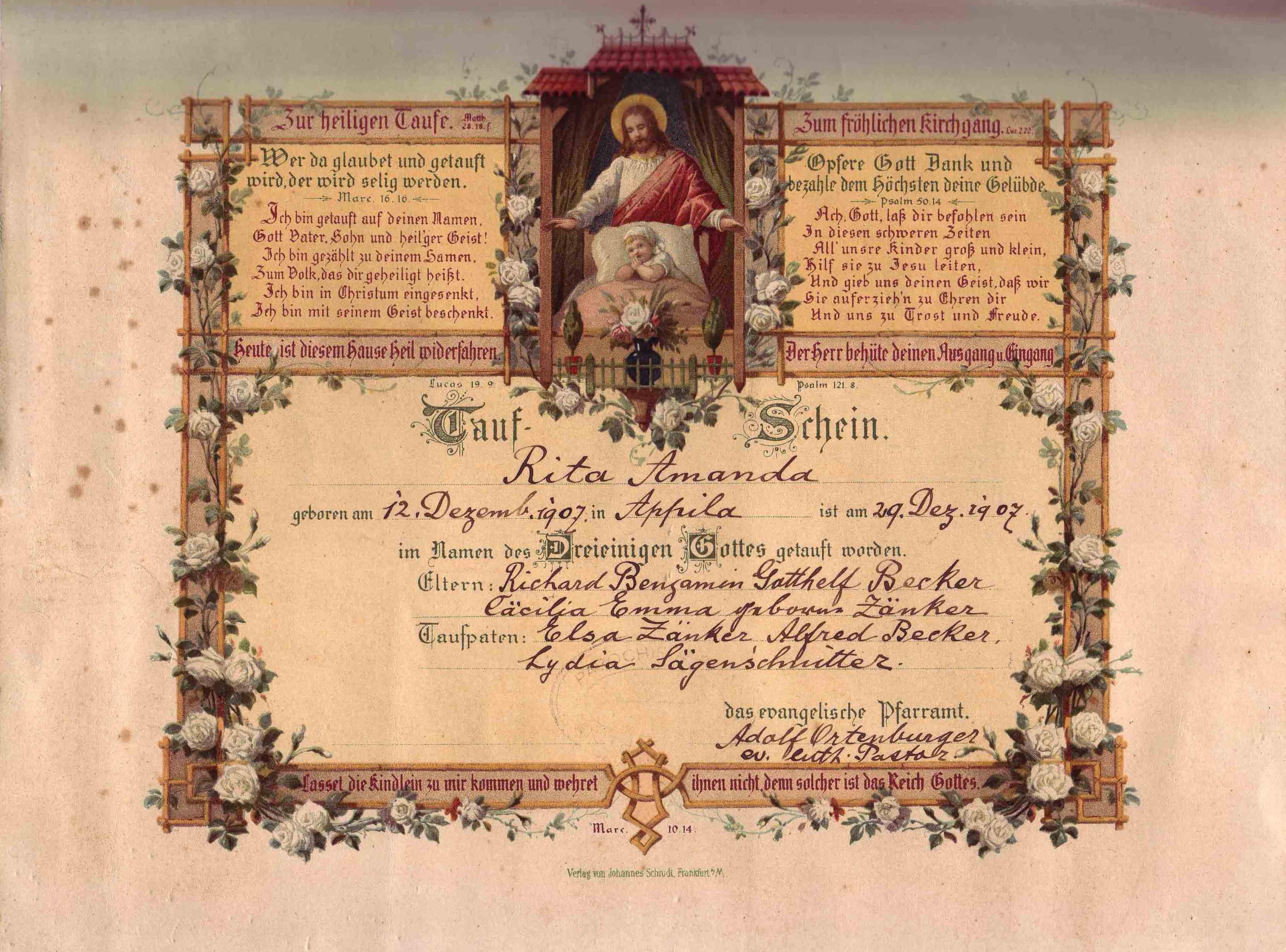 Rita_Z_Baptism_certificate_lo