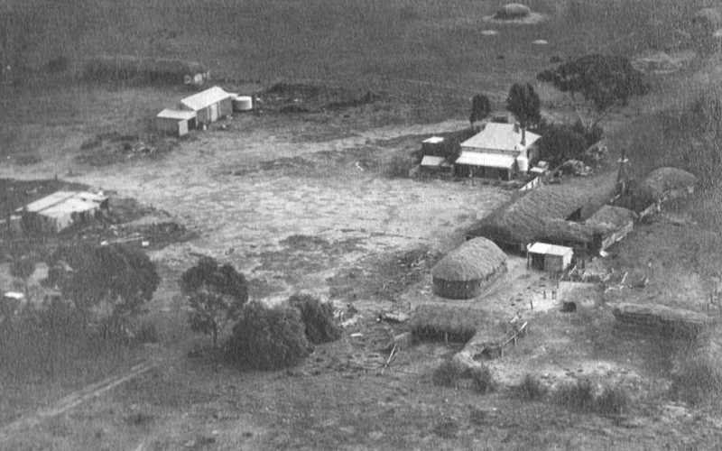 ZwarAerial1938