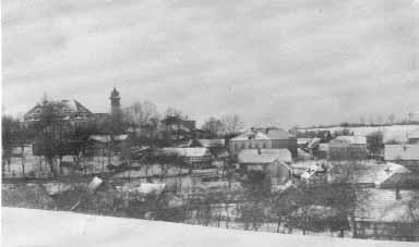 drehsa_1905