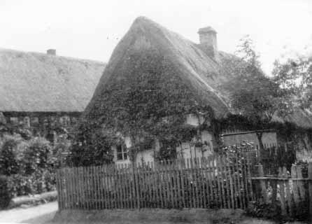 zwar_house